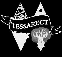 Tessarect_white-min